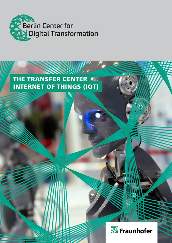 NGNI, IoT Lab, Cover Brochure, 25.03.2019