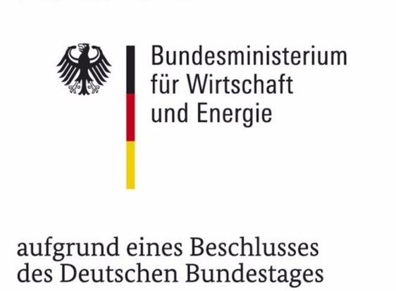 BMWi_gefördert_Logo