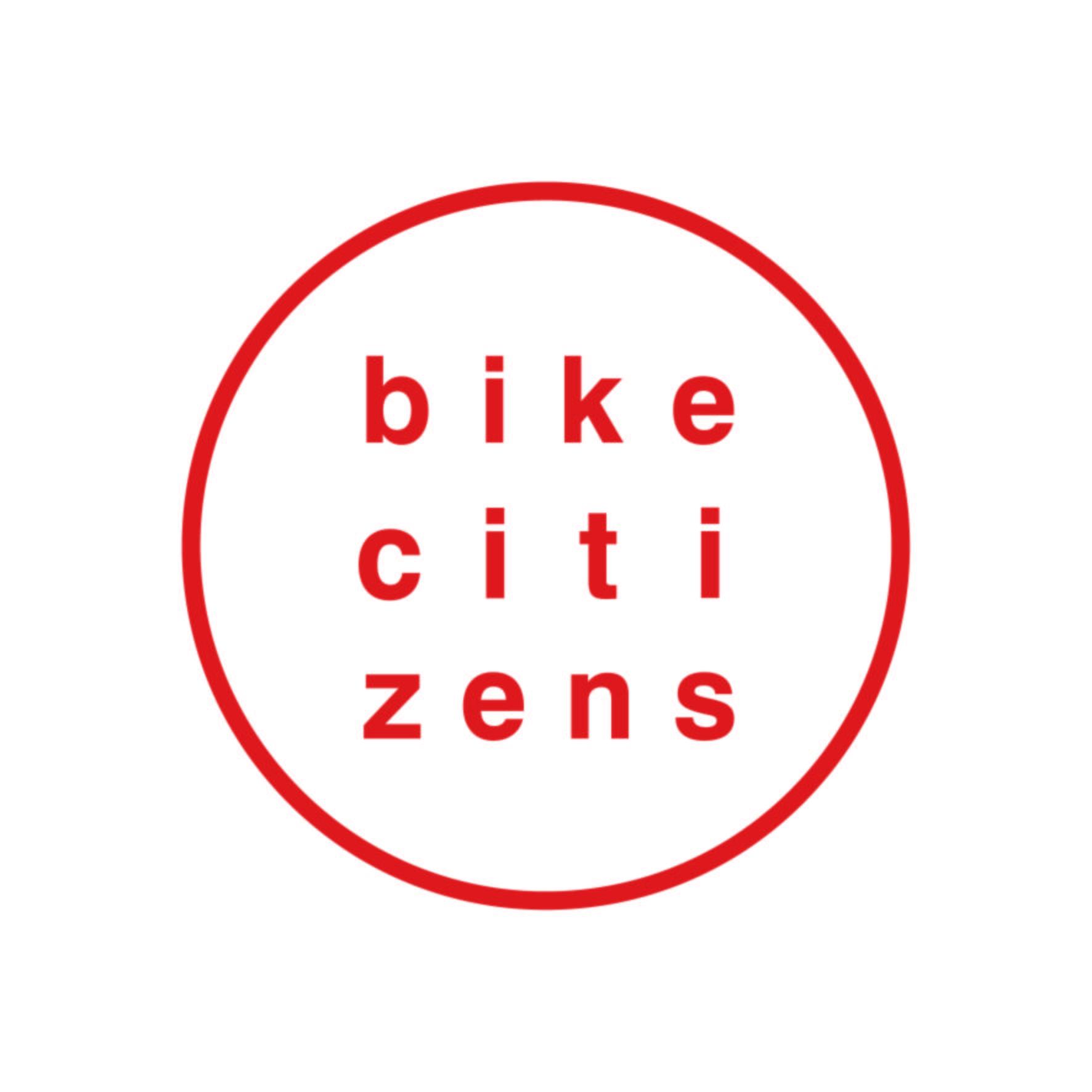 NQDM_Bike Citizens
