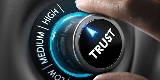 FOKUS-Akademie: Vertrauen durch Produktzertifizierung