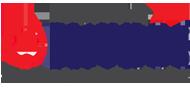dps, enymos logo, emynos
