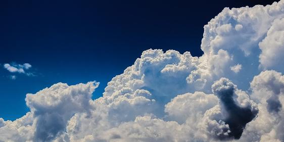 OEFIT, News, Whitepaper Cloud-Betrieb
