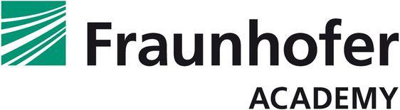 Fraunhofer_academy_logo