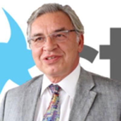 NGNI, Unifi, Stefan Covaci