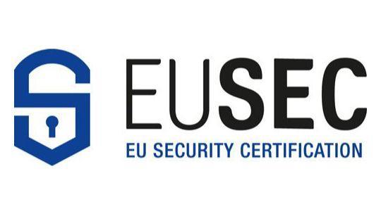 EU-SEC_Logo