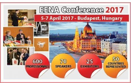 EENA_Conference_2017
