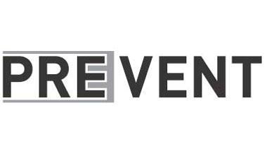 SQC, SASSI, Event, Prevent Logo