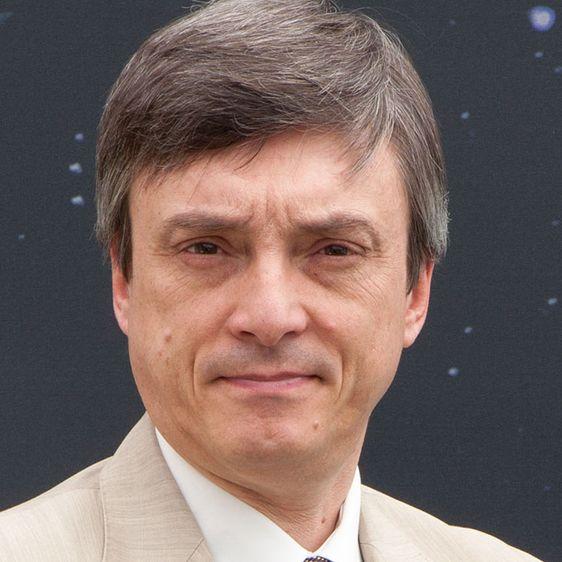 NGNI, FFF 2017, speaker, Stefano Agnelli