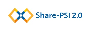 Share_PSI_2.0_Logo