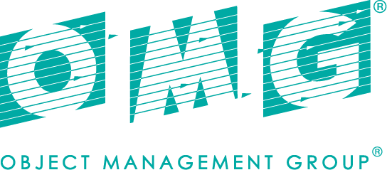NGNI, OMG-Logo, Supporter, 08.06.2015