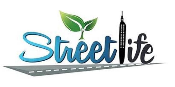 Streetlife Projektlogo 970 x 485