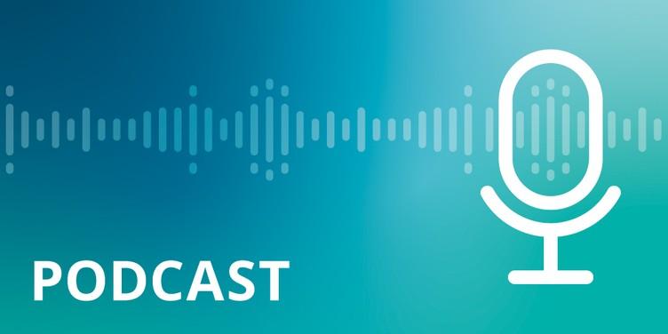 Podcasts bei FOKUS