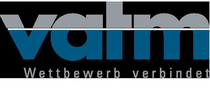 NGNI, Partner, Supporter, FFF2 2014, Vatm, Logo