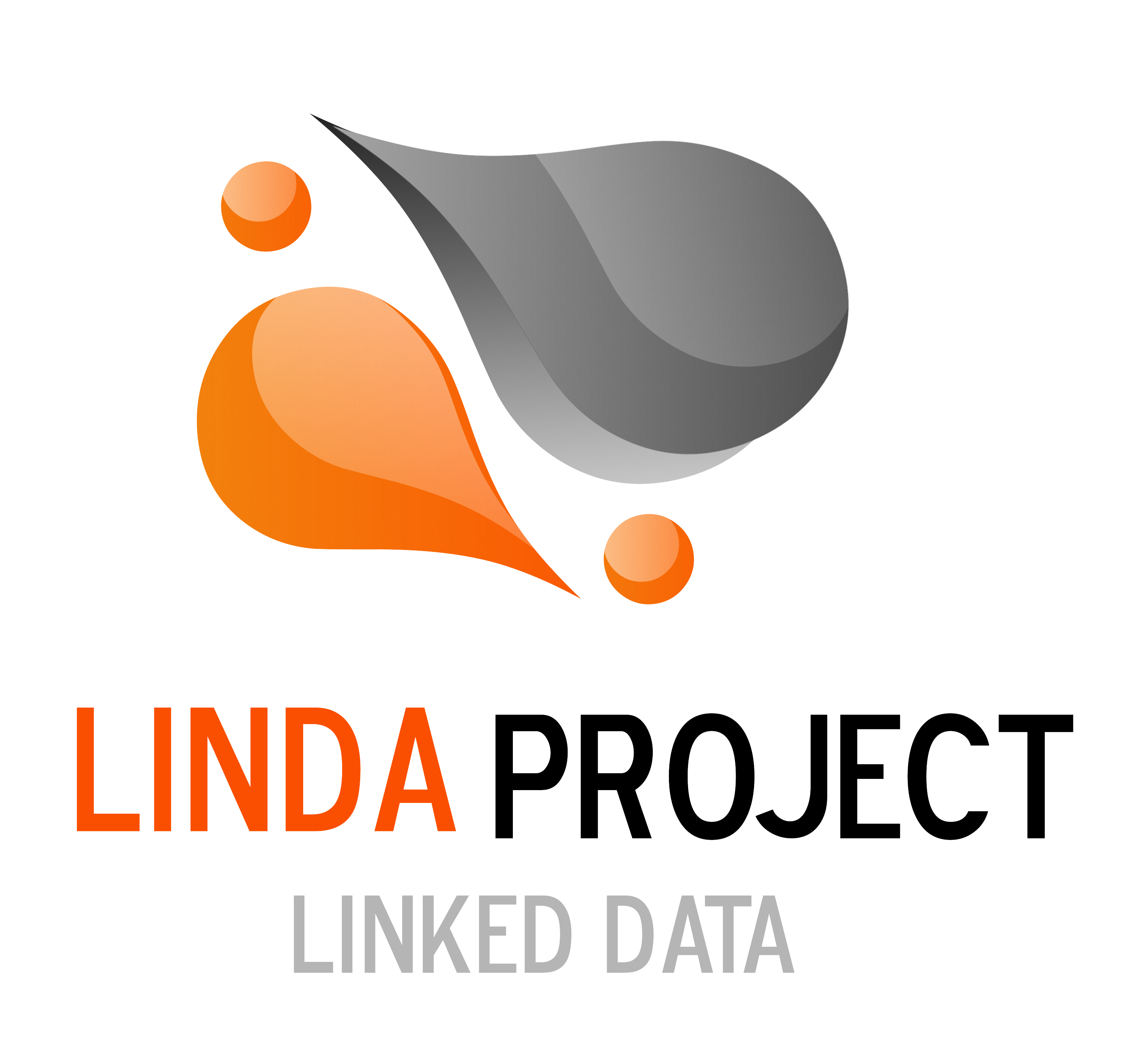 ELAN Projekt LinDA Linked Data