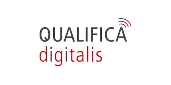 Projekt Qualifica Digitalis
