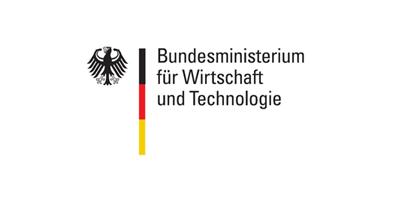 Bundesministerium für Wirtschaft und Technologien