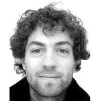 FAME, mws 2015, speaker, Francois Daoust, 200x200