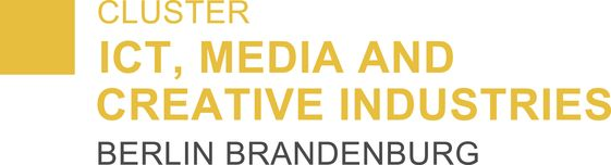 Cluster ICT, Media and Creative Industries