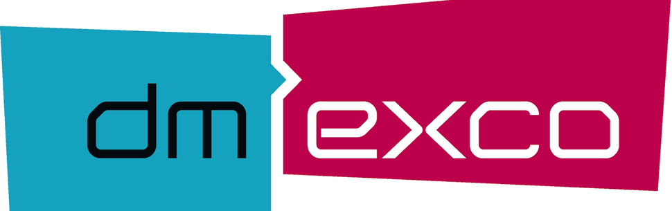 fame event logo dmexco 2015 970x305
