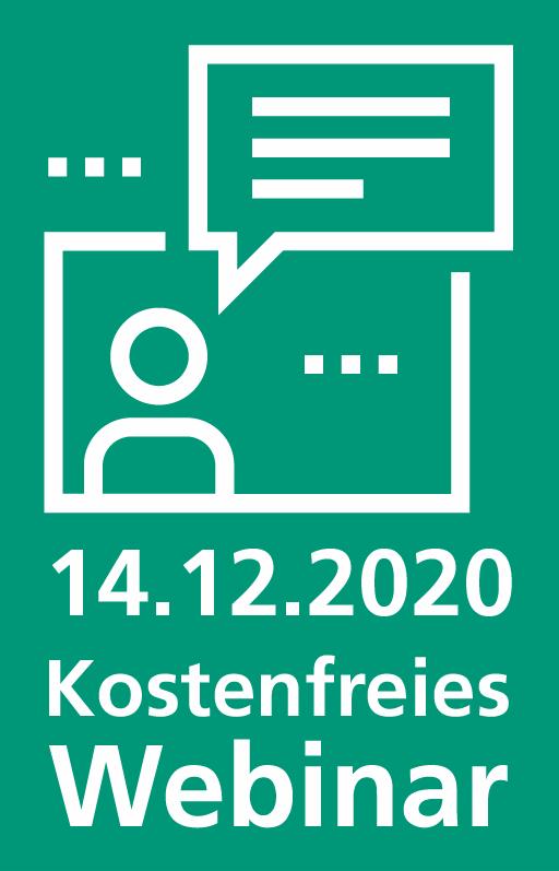 INNO, FOKUS-Akademie, Webinar, Quantencomputing, 10.11.2020