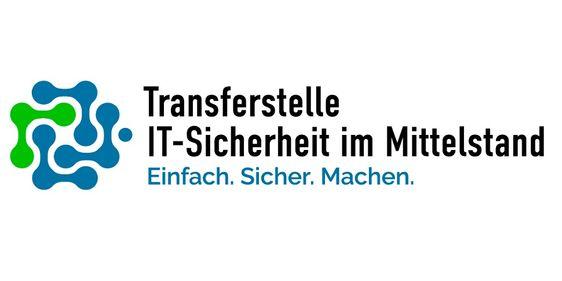 Transferstelle IT-Sicherheit im Mittelstand