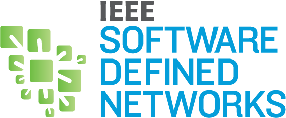 NGNI, FFF, Supporter, IEEE SDN