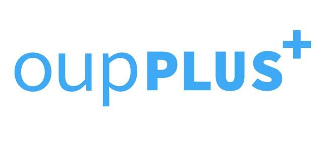oupPLUS