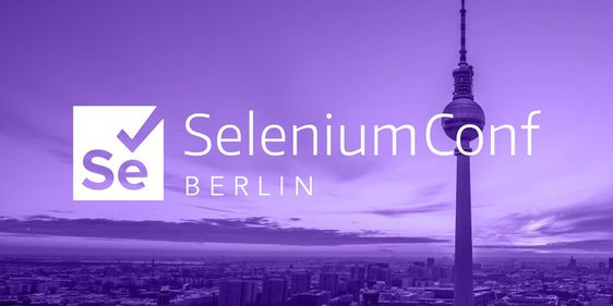 fame news selenium conference 2017