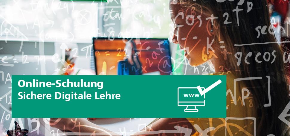 INNO, FOKUS-Akademie, Slider, Sichere Digitale Lehre, 27.11.2020