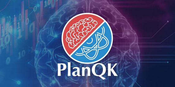 PlanQK Messe 2021