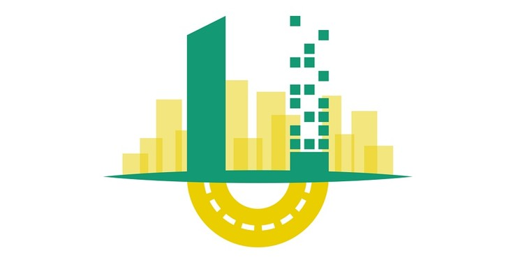 DPS, Projekte, Urbanite, 20200616
