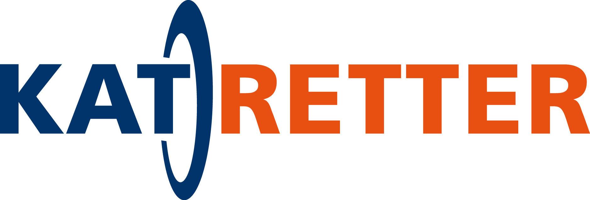 ESPRI Katretter App Logo rgb
