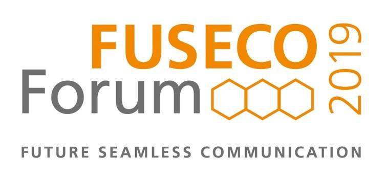 FUSECO-Forum2019-Logo