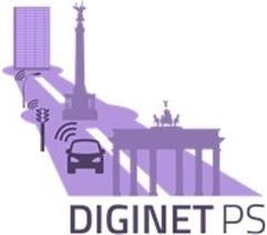 Diginet-PS Logo ASCT