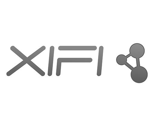 NGNI, Partner, Supporter, Xifi, Logo, FF 2014