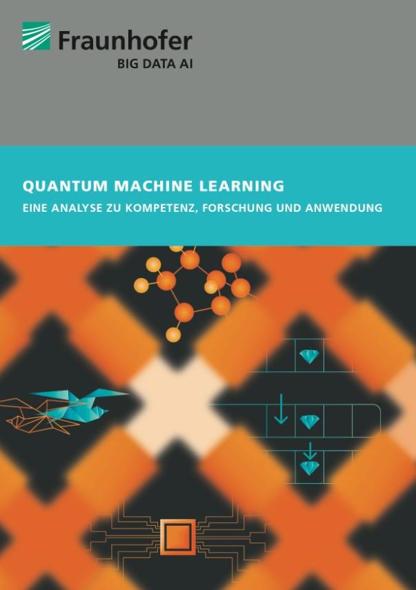 Quantum Machine Learning Studie
