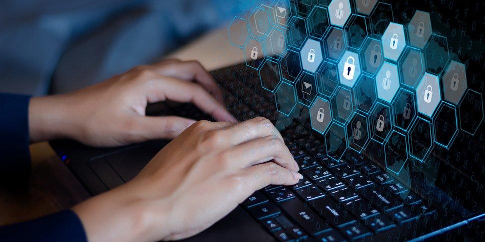 Lernlabor Cybersicherheit 970/485