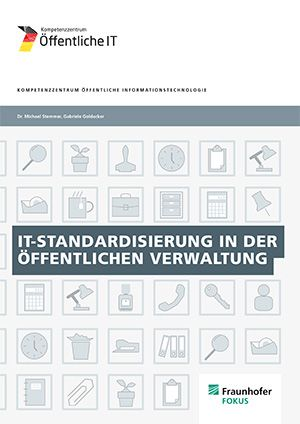 DPS Download Publikation Whitepaper IT-Standardisierung
