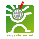 Easy Global Market Logo