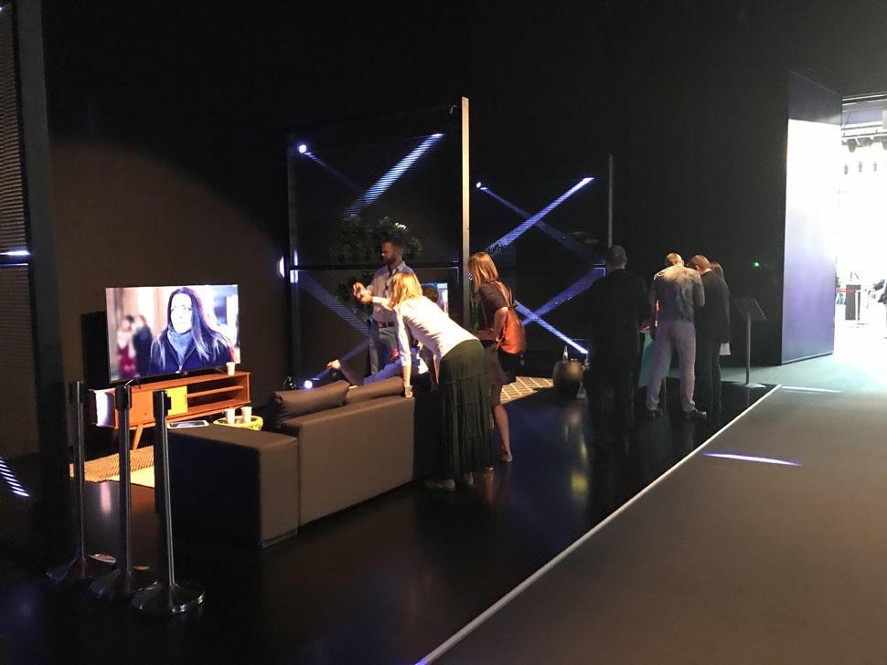 fraunhofer fokus fame screenforce days 2017