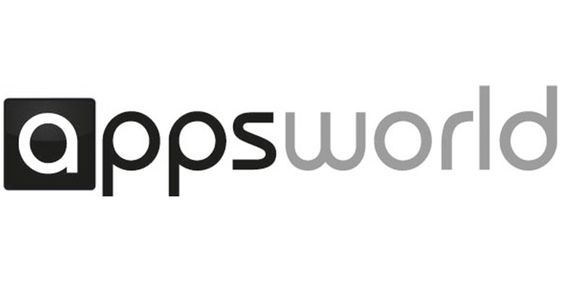 Apps World 2015