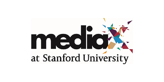 FAME, Logo, mediaX conference, 970x485