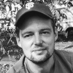 fame mws 2019 speaker david uhlmann