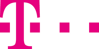 Partner: Deutsche Telekom