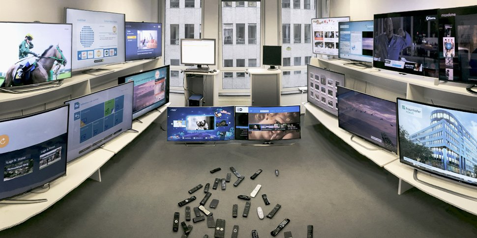 fame smart tv lab tvlab laboratories 2015 dezember 970x485