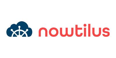 Logo Nowtilus