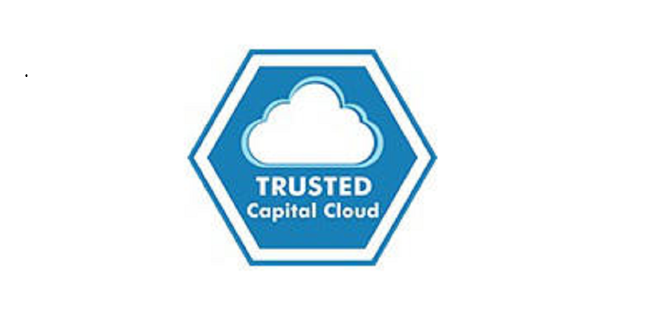 Trusted Capital Cloud Projektlogo 970 x 485