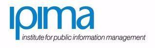 ipima_Logo