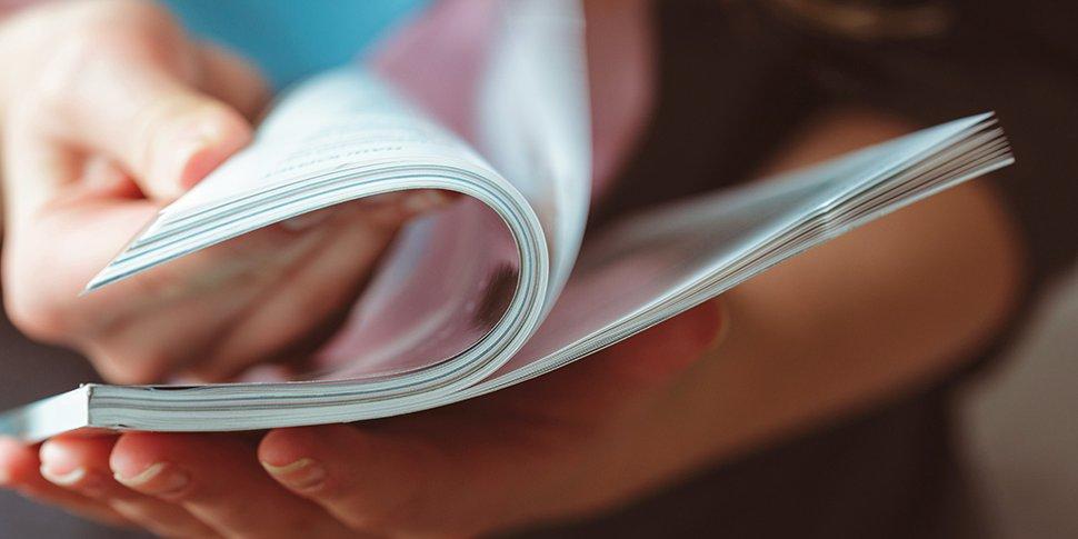 DPS, Infomaterialien, Titelbild, 22.02.21