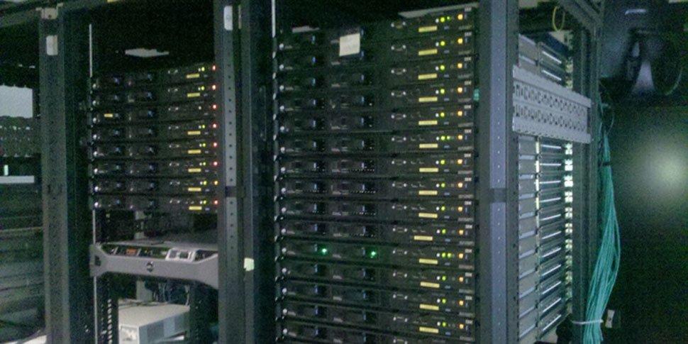 SQC, News, 2012, IPv6